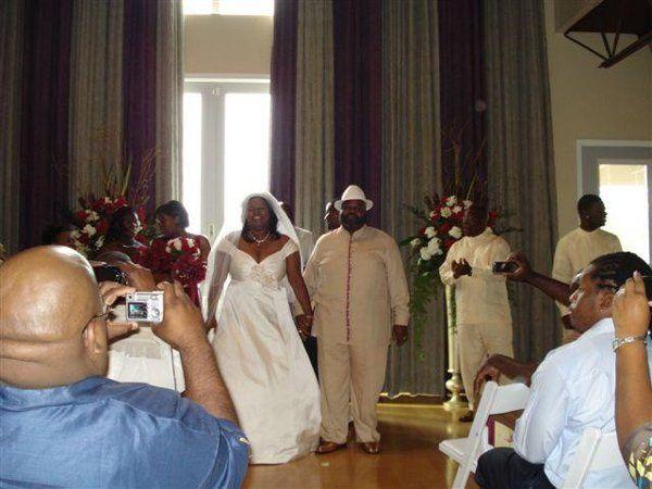 Tmx 1249230069575 Wedding149 Brooklyn wedding dress