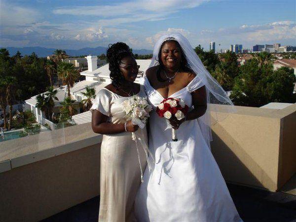 Tmx 1249230191981 Wedding200 Brooklyn wedding dress