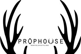 PropHouse