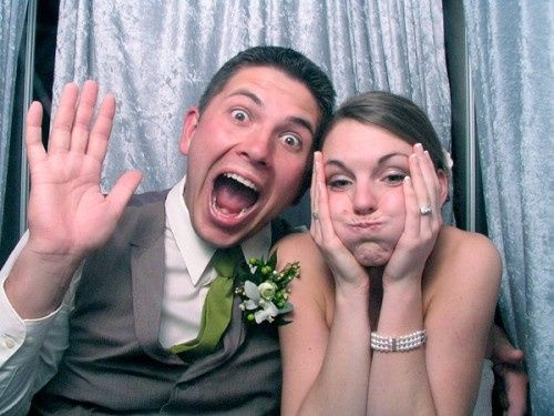 Tmx 1425674303881 De1 Eugene wedding dj