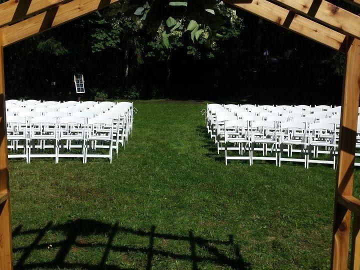 Tmx 1425674321222 De6 Eugene wedding dj