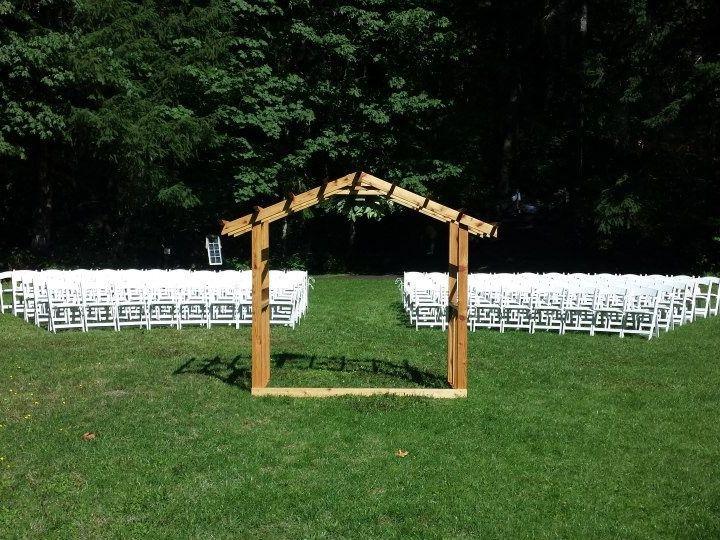 Tmx 1425674324976 De7 Eugene wedding dj