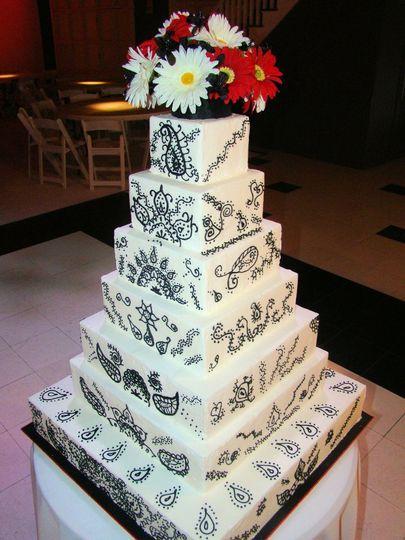 7tierweddingcake