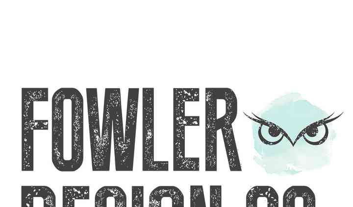 Fowler Design Co.