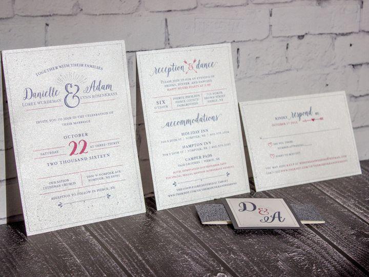 Tmx 1484248728121 11.16party 2 Norfolk wedding invitation