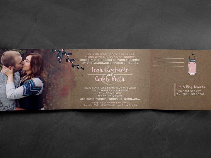Tmx 1484248780320 Tri Fold Shabby Chic Inside Norfolk wedding invitation