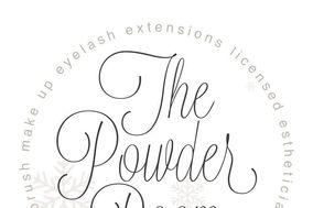 The Powder Room by Katrina Lantieri