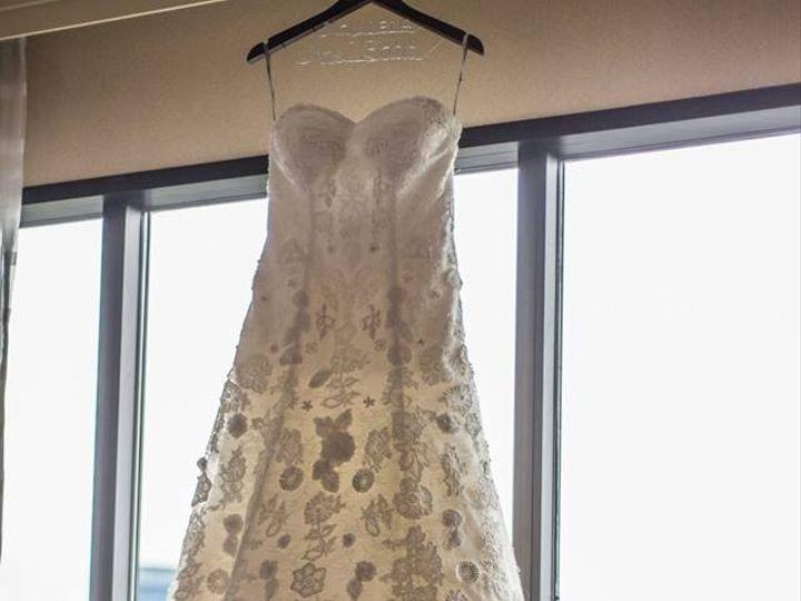 Tmx 1400105931501 Chelsea Elberton, GA wedding planner