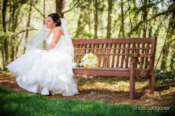 Tmx 1400106244257 Steph 75 Elberton, GA wedding planner