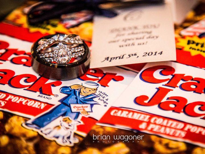 Tmx 1400106307702 Wedding Pics 6 Cop Elberton, GA wedding planner