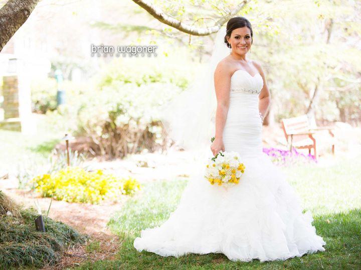 Tmx 1400106321697 Wedding Pics 1 Elberton, GA wedding planner