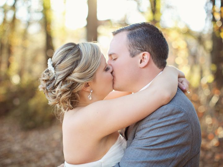 Tmx 1400106762395 Anna Ada Elberton, GA wedding planner