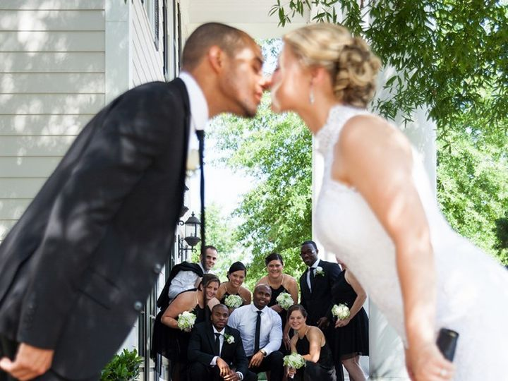 Tmx 1404130015359 Image Elberton, GA wedding planner