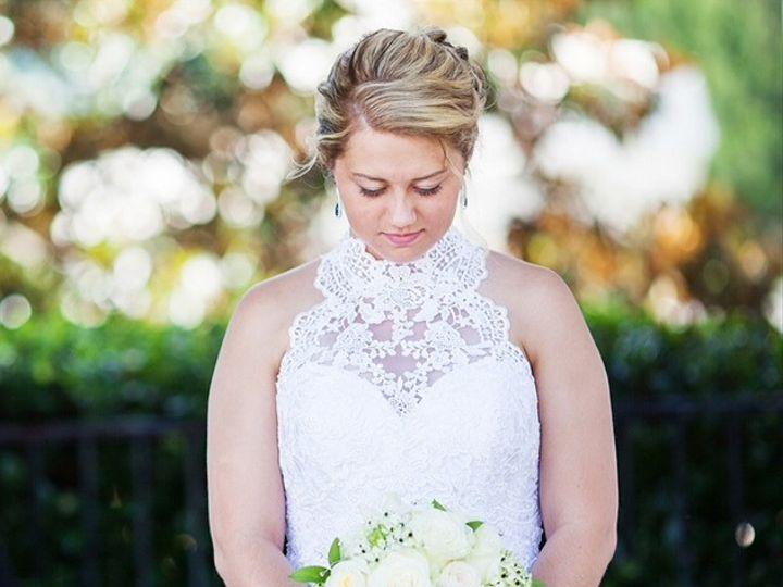 Tmx 1404130028734 Image4 Elberton, GA wedding planner