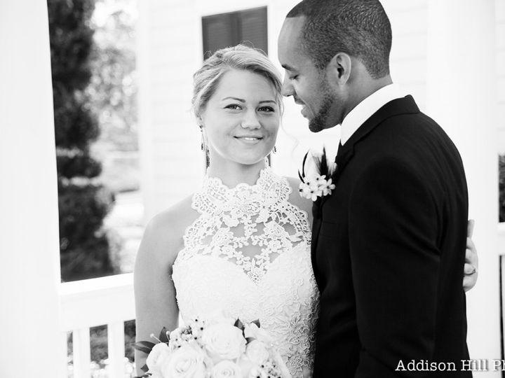 Tmx 1404130034640 Image5 Elberton, GA wedding planner