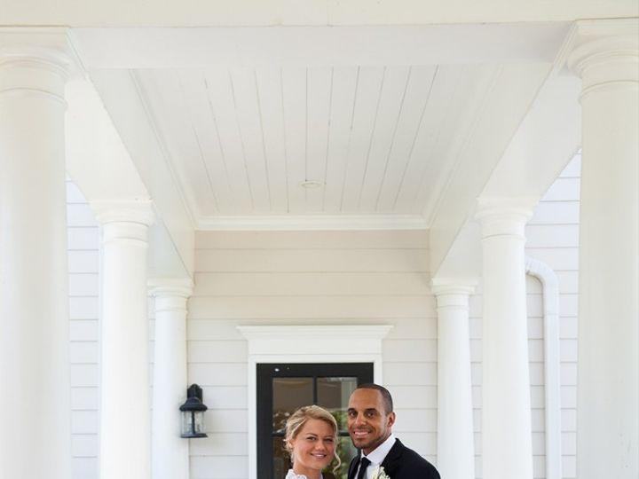 Tmx 1404854918516 Picture 9 Elberton, GA wedding planner