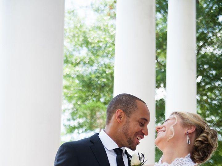 Tmx 1404854924200 Picture 11 Elberton, GA wedding planner