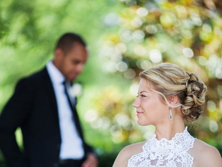 Tmx 1404854930030 Picture 13 Elberton, GA wedding planner