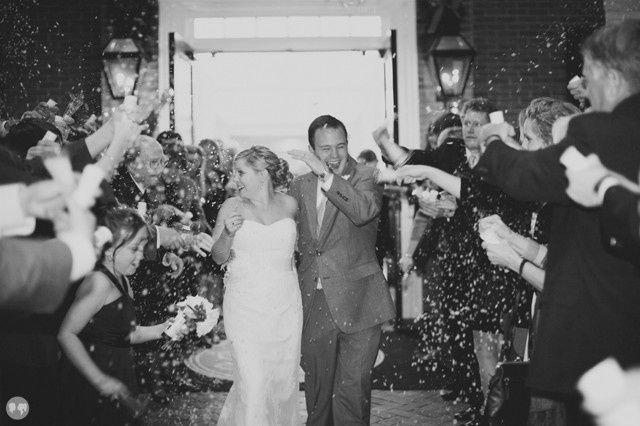 Tmx 1414688911973 Photo 7 Elberton, GA wedding planner
