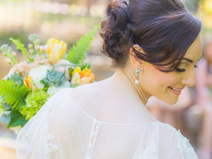 Tmx 1473263108408 Img1470   Copy Elberton, GA wedding planner