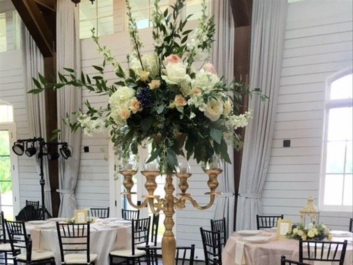 Tmx 1474301059241 Fullsizerender Elberton, GA wedding planner