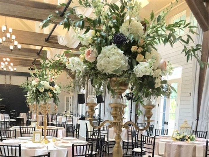 Tmx 1474301180592 Fullsizerender Elberton, GA wedding planner