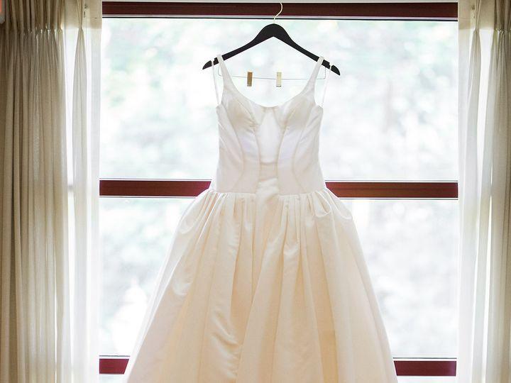 Tmx 1481295356950 Thanlolawebfile 13 Elberton, GA wedding planner