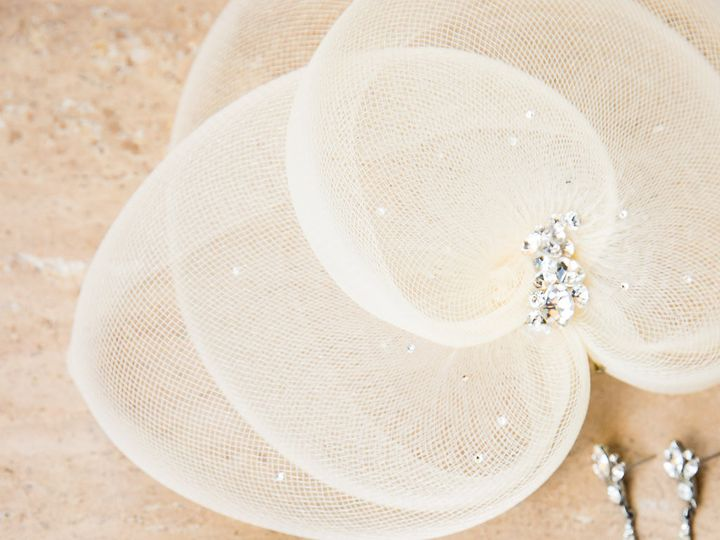 Tmx 1481295373456 Thanlolawebfile 5 Elberton, GA wedding planner