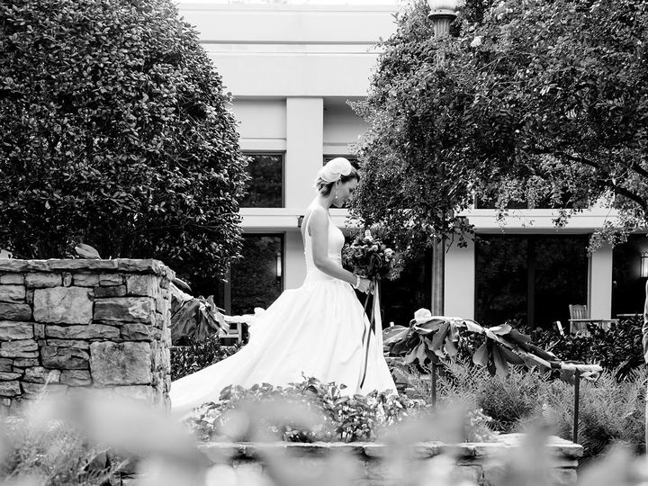 Tmx 1481295528000 Thanlolawebfile 484 Elberton, GA wedding planner