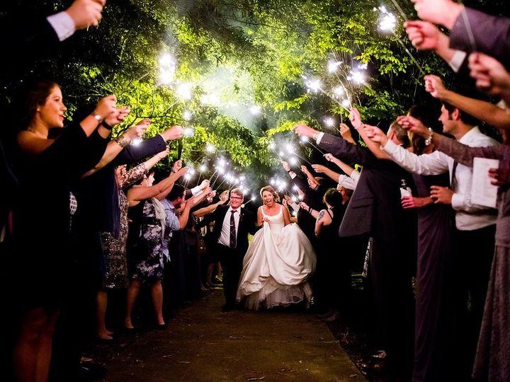 Tmx 1481295696498 Thanlolawebfile 1276 Elberton, GA wedding planner