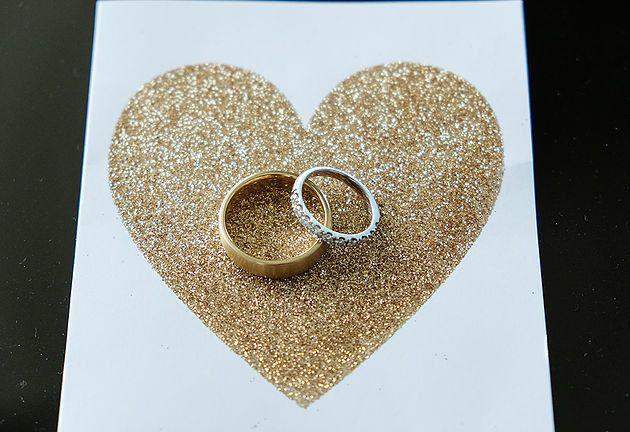 Tmx 1497893000055 Eae484c1fb2052214c4cda9ffab0fcc0592c68mv2 Elberton, GA wedding planner