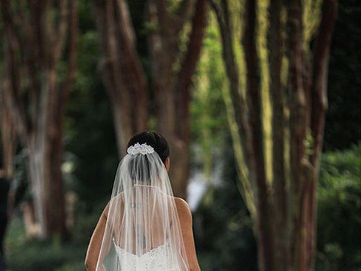 Tmx 1497893024467 Eae484a445a9644480437e9afbef848f4e892emv2 Elberton, GA wedding planner