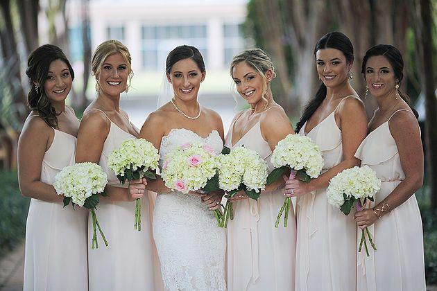 Tmx 1497893039400 Eae4845d9e422456b84377ac485e1a854340e3mv2 Elberton, GA wedding planner