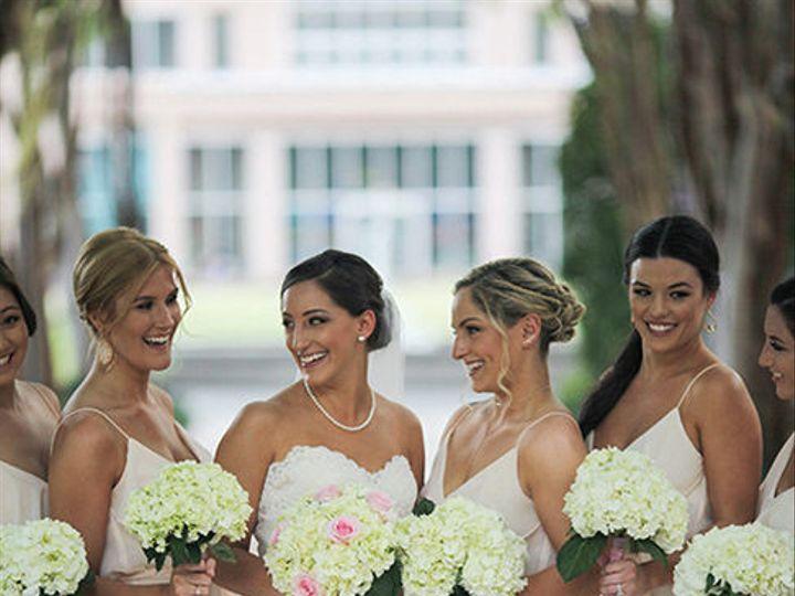 Tmx 1497893046728 Eae4847f0b503801084971bf294db4c36648bbmv2 Elberton, GA wedding planner