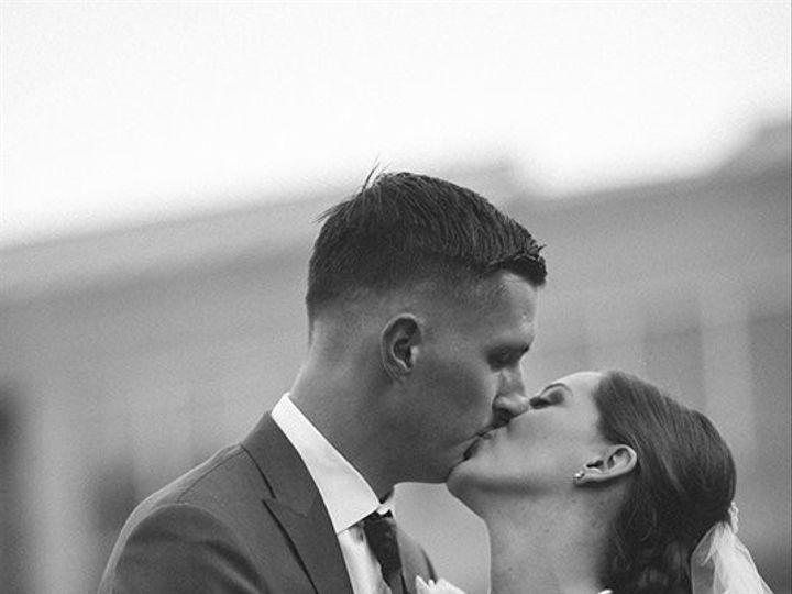 Tmx 1497893113950 Eae4848819726400bb4d9ea0ff3d55657099d9mv2 Elberton, GA wedding planner