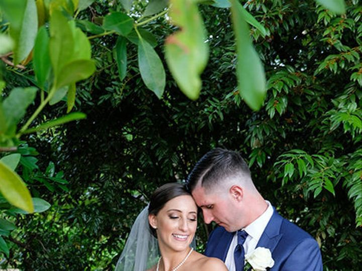Tmx 1497893123258 Eae4846db7dbb5361a477c91b0fca272464855mv2 Elberton, GA wedding planner