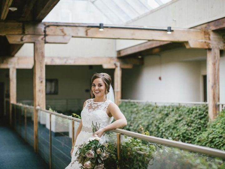 Tmx 1511970705669 67186b84 1dc0 4aa6 B17c 86c065d1dd03 Elberton, GA wedding planner