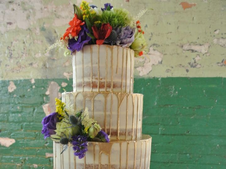 Tmx 1512133813549 5ffb5f1e 7a95 4a82 Ba49 E0a2fdb7cde5 Elberton, GA wedding planner