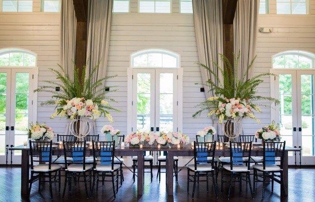 Tmx 1512134706742 89680747 720c 4f21 Bdeb 18694271b230 Elberton, GA wedding planner