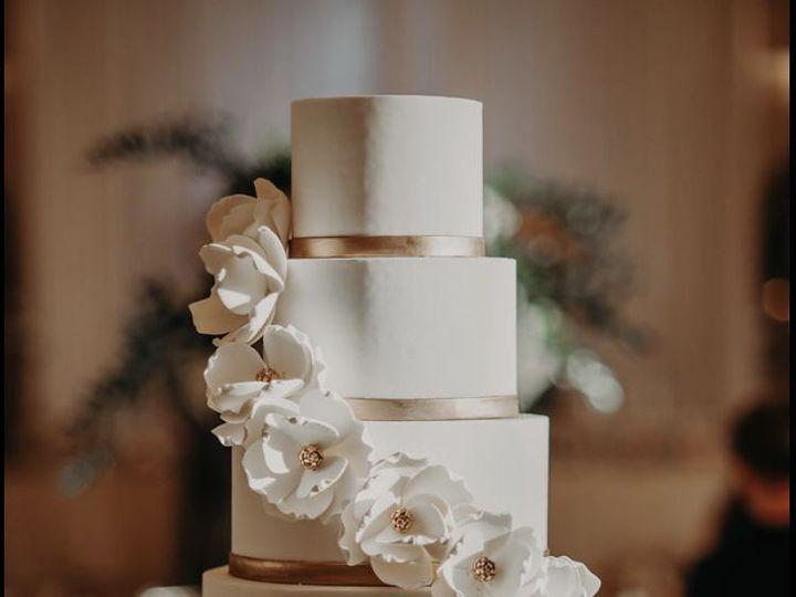 Tmx 1536417121 9319e093d21ddc65 1536417120 C451b79177a7964b 1536417103655 6 2C20765F D490 49D3 Elberton, GA wedding planner