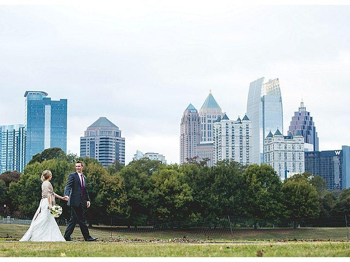 Tmx 2014 12 23 0012 51 688315 160100423650123 Elberton, GA wedding planner