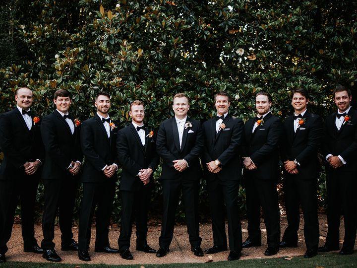 Tmx Acphoto 3 19 51 688315 160100420536977 Elberton, GA wedding planner