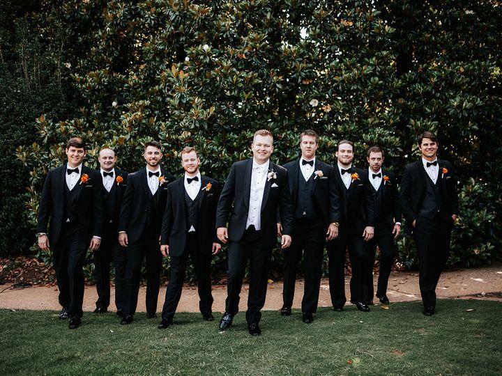 Tmx Acphoto 3 28 51 688315 160100420719201 Elberton, GA wedding planner