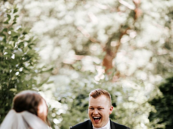 Tmx Acphoto 4 5 51 688315 160100419283747 Elberton, GA wedding planner