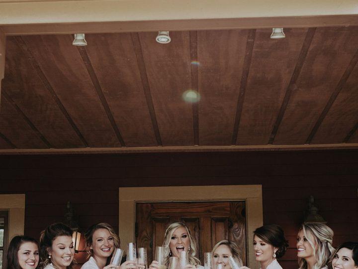 Tmx Img 0918 51 688315 160100428811755 Elberton, GA wedding planner
