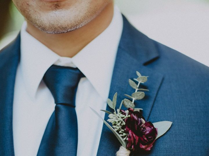 Tmx Img 1044 1 51 688315 160100429366515 Elberton, GA wedding planner