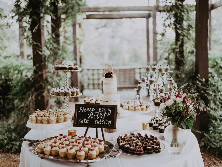 Tmx Img 2109 1 51 688315 160100425194639 Elberton, GA wedding planner