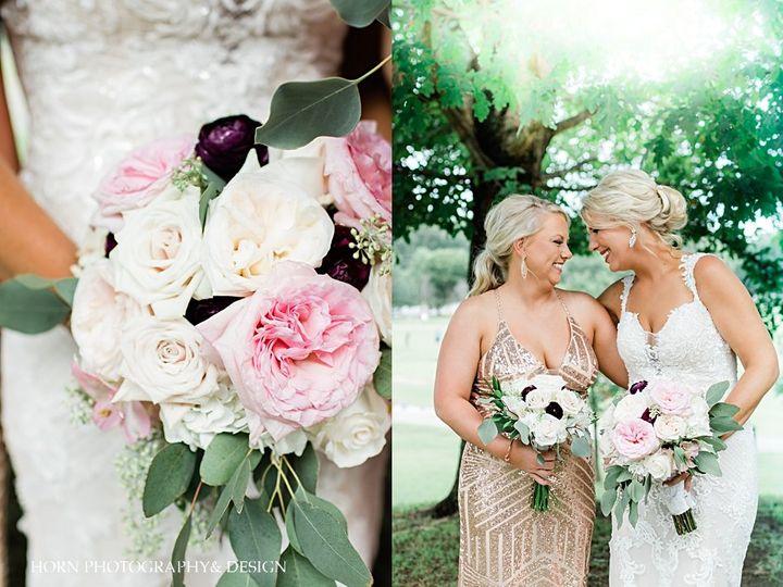 Tmx Jamie 11 51 688315 160100434020137 Elberton, GA wedding planner