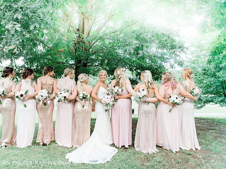 Tmx Jamie 12 51 688315 160100434532652 Elberton, GA wedding planner
