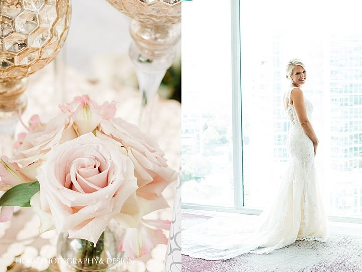Tmx Jamie 5 51 688315 160100433410346 Elberton, GA wedding planner
